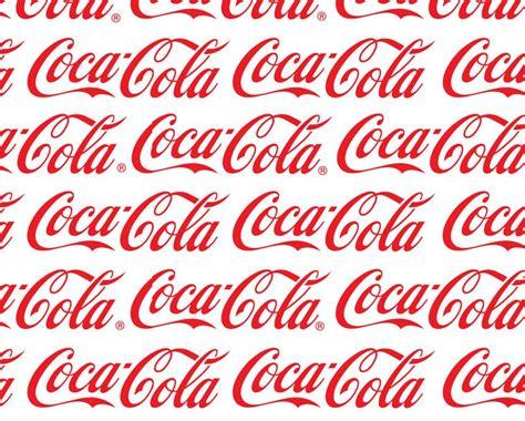 Coca Cola Background Check Policy Coca Cola