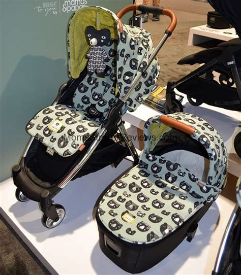 Stroller Mamas Papas Armadillo Flip Xt Dona Wilson Tribels new mamas papas donna wilson 3 bears edition 2016
