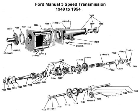 free car repair manuals 2008 ford edge transmission control flathead engine cutaway flathead free engine image for user manual download