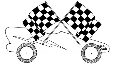 coloring pages of derby cars crash derby cars coloring pages coloring pages