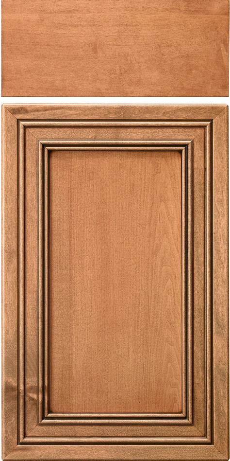 Recessed Cabinet Doors Recessed Panel Doors Cabinetmakers
