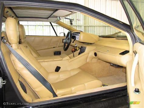 car engine repair manual 1987 lotus esprit interior lighting tan interior 1987 lotus esprit turbo photo 38742308 gtcarlot com