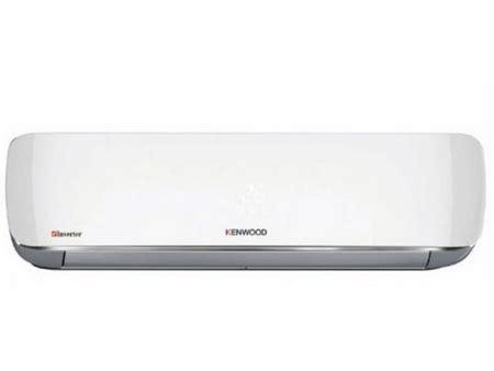 kenwood kdc 1813 e inverter glow series 1.5 ton split air