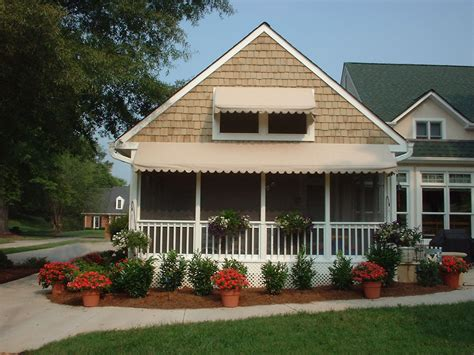 copper awnings baton rouge copper awnings home design insight
