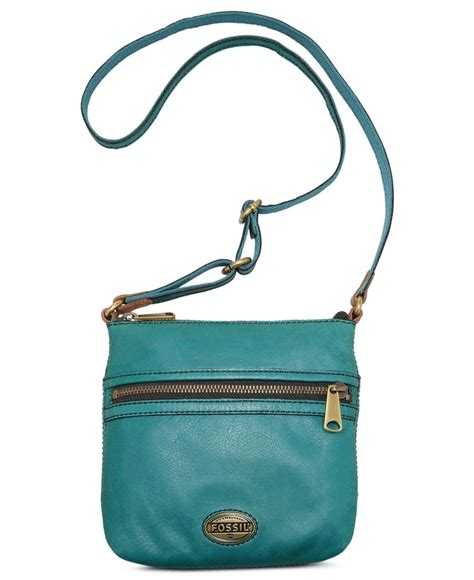 Fossil Sacthel Ew Crossbody Simple Elegand 614fa252 190 best fossil handbags images on fossil handbags fossil purses and fossils