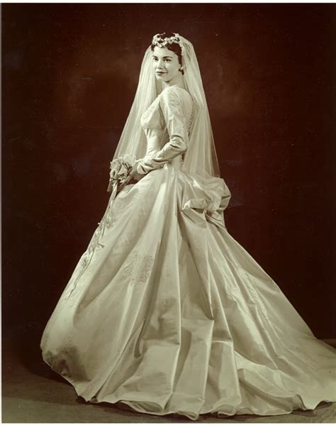 Chemung County Historical Society: Here Comes the Bride