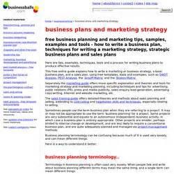sle of strategic plan gr 220 nderstuff pearltrees