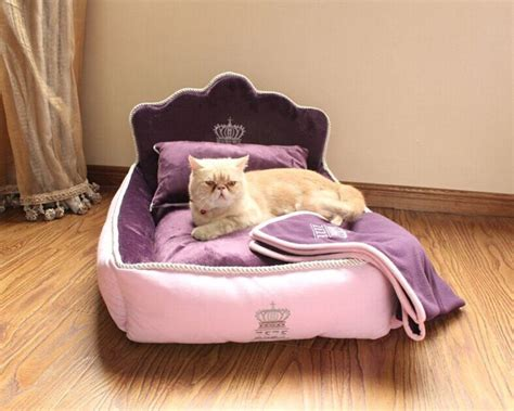 cats beds sleeping purrty best cat beds you can buy online