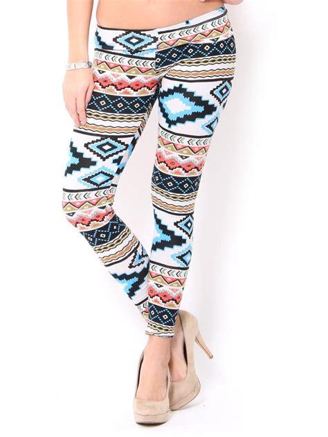Nisa Moda Pink By U Shop 92 best moda leggins 2014 images on