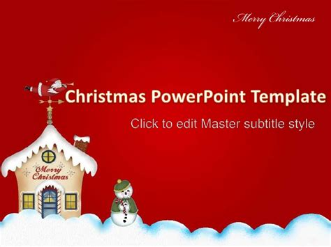power point template for free