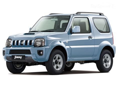 suzuki jeep 2016 2016 suzuki ignis picture 648551 car review top speed