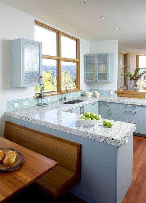 beautiful small kitchens