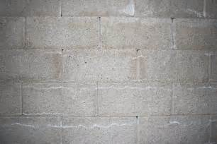 concrete wall gray concrete or cinder block wall texture picture free