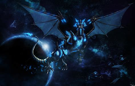 wallpaper android dragon blue dragon wallpapers wallpaper cave