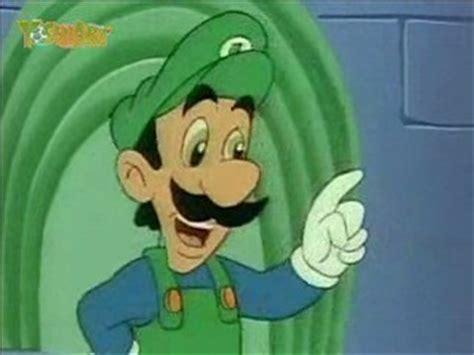 Mama Luigi Meme - mama luigi teh meme wiki