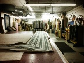 rug stores boston the carpet workroom the best carpet store in greater boston