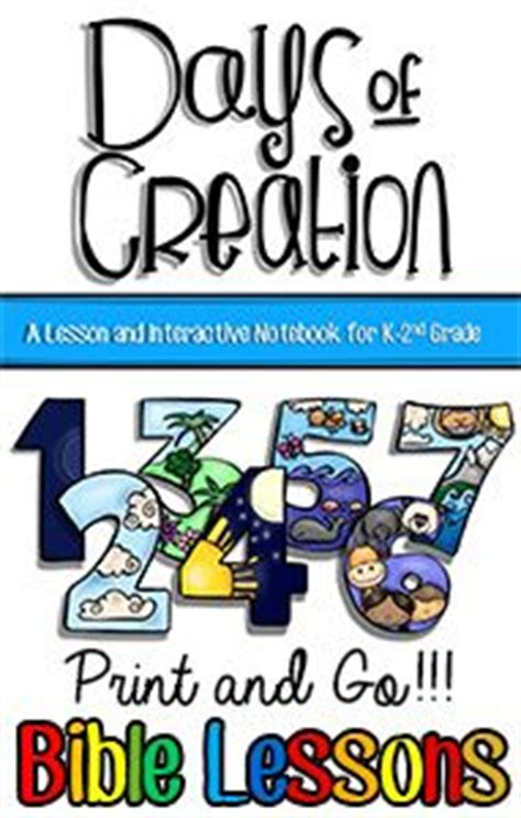 56 Best Creation Coloring Pages Images Creation Coloring