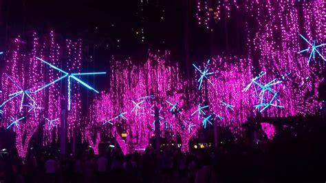 the lights of nashville tn lights nashville oprydancing tn the
