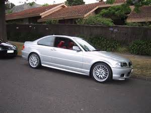 2002 bmw 3 series pictures cargurus