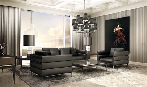 coffee table los angeles coffee table in modern style los angeles smania luxury