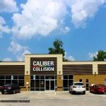 Caliber Collision Corporate Office by Caliber Collision Center In Forest Nc Church