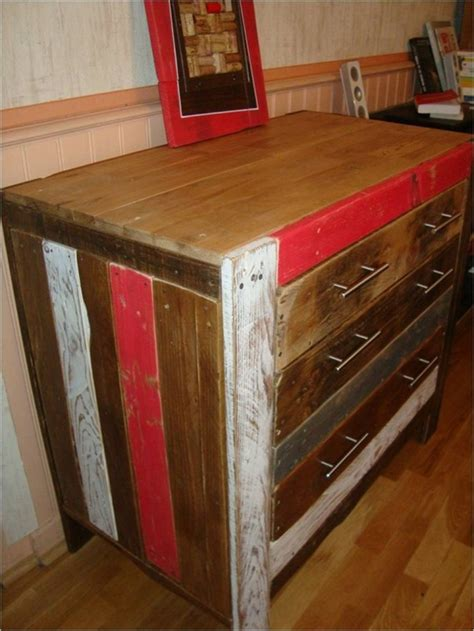 furniture projects interesting diy wooden furniture pallet furniture plans