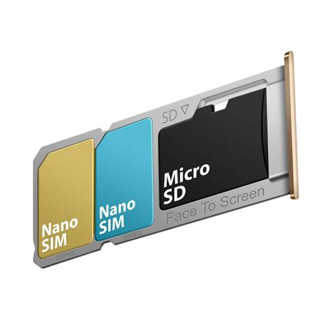 Memory Card 32gb Oppo Oppo Pakistan Launches 16 Megapixel Selfie Expert F1s
