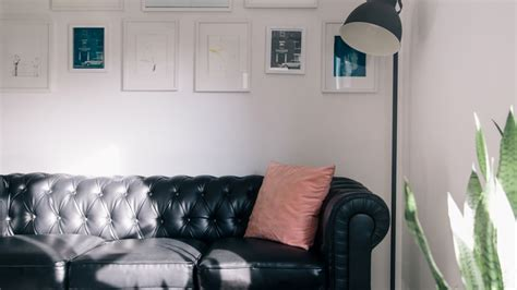 leather couch pros and cons fabric versus leather how to choose a sofa that s right