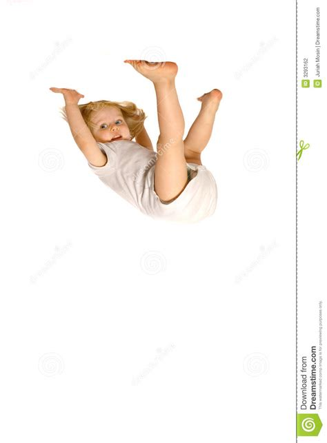 teen girl hanging upside down girl hanging upside down stock photography image 3293162
