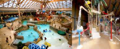 split rock resort poconos vacation poconos vacations