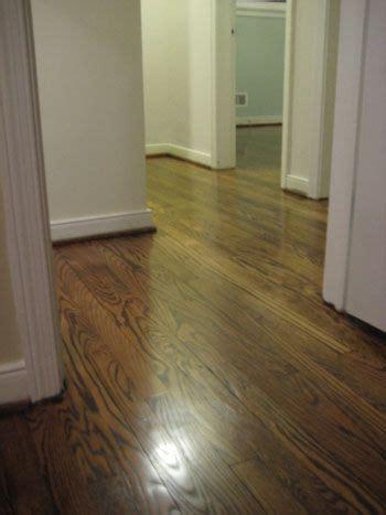 1000  ideas about Dark Laminate Floors on Pinterest   Wood