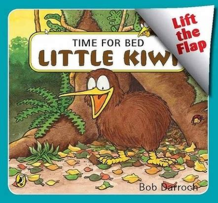 time for bed book great preschool reads