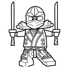 black ninja coloring pages power girl coloring pages fun coloring pages