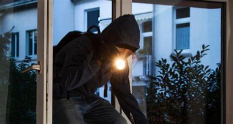 furti in casa zingari l alfabeto dei ladri mediatime network