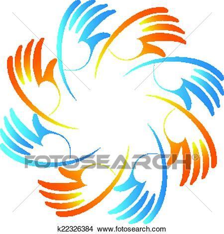 clipart lavoro clipart lavoro squadra affari unit 224 logotipo