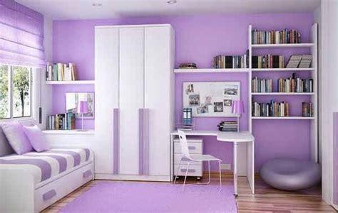 desain kamar mandi yang sehat gambar desain dekorasi ukuran kamar tidur anak perempuan