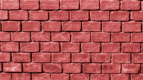 pink brick wall bricks wall hd www pixshark com images galleries with