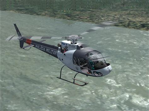 best helicopter flight simulator 25 best ideas about simulator on