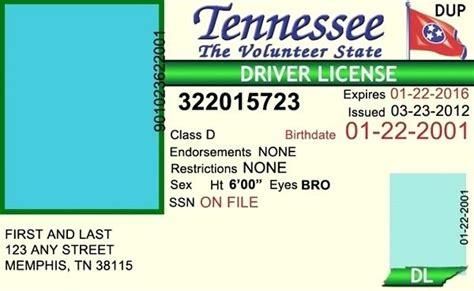 florida id card template florida drivers license template a53db27b0c50