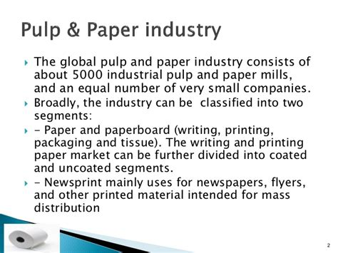 writing printing paper mills in india india s pulp paper industry