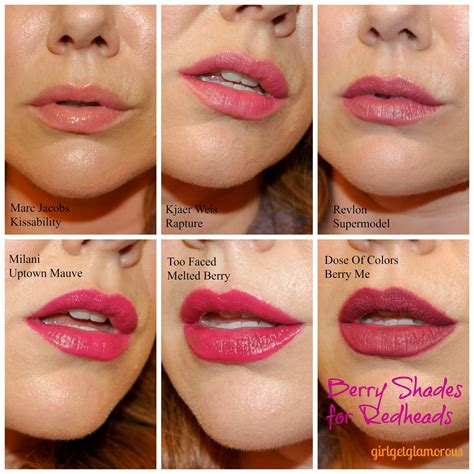%name Best Lipstick Color For Fair Skin   Best Orange Lipstick For Your Skin Tone   Glo Skin Beauty Blog