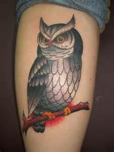 Kat Von D Tattoos Designs » Ideas Home Design