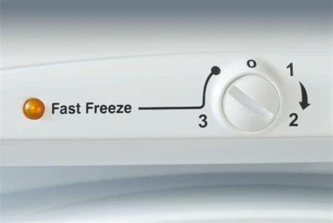 temperatura interna frigorifero frigoriferi che non raffreddano la temperatura media 232 di