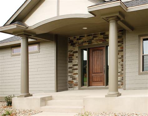 bayer built exterior doors exterior products minnesota bayer built woodworks