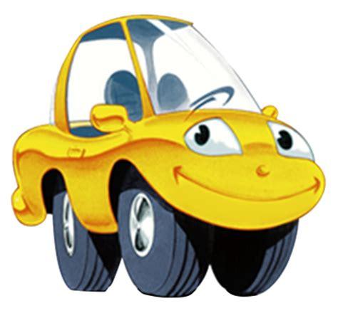 hankook tire wikipedia | 2017, 2018, 2019 ford price