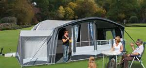 caravan awnings caravan used awnings for sale