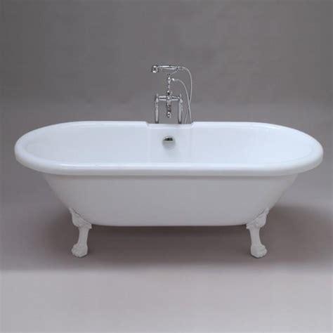 Comment Installer Une Baignoire Balnéo by Comment Installer Une Baignoire Retourner La Baignoire