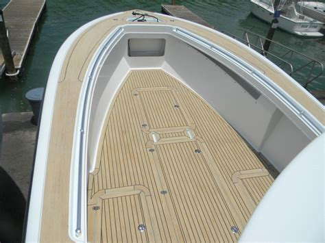 Teak Flooring For Boats by Marine Carpentry Synthetic Teak Teak Decking Custom