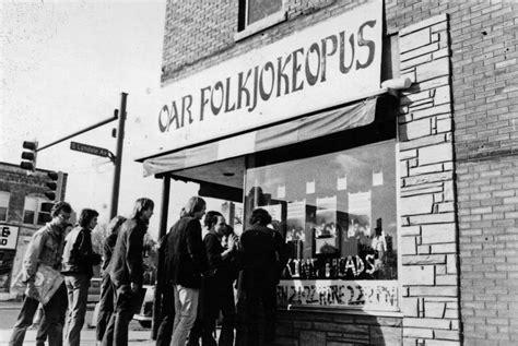 Minneapolis Records The Oar House Oar Folkjokeopus Treehouse Records Minneapolis Mn Floating Home