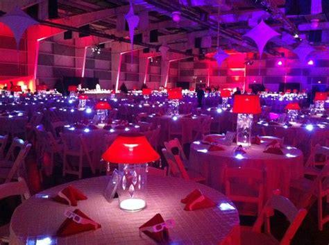 design event events designes accomac events corporate private event